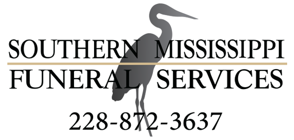 Southern Mississippi Funeral Services