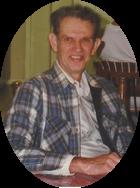 Orey Seymour