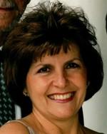 Sandra Gruich (Numnum)