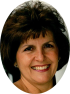 Sandra Gruich
