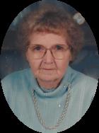Alberta Trosclair