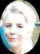 Donna Fineran