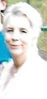 Donna Fineran (Pittman)
