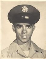 William Vaughan, Jr.