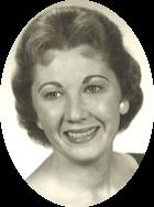 Janna Farmer