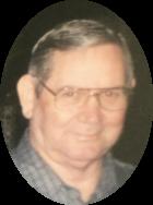 Jerry Mahand