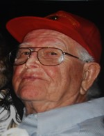 Donald Johnsen Sr.