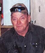Anthony Curran Sr.