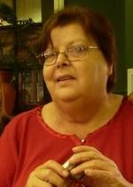 Lela Shadrick (Bryant)
