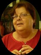 Lela Shadrick