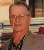 Wallace Tiblier Sr.
