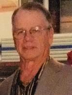 Wallace Tiblier