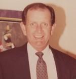 James Brooks Jr.