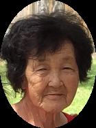 Toshiko Reed
