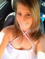 Nikki Seymour