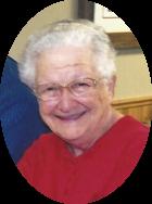 Wilma Walker
