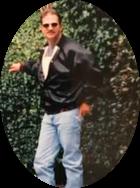 Gary Hudson