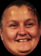 Irma Atkinson