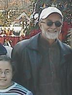 Clayton O'Barr