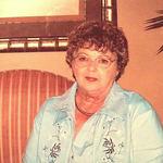 Carolyn Davis (Dotson)