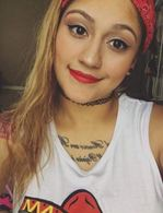 Ileen Lopez