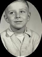 Dennis Pankonin