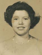 Doris Stiles
