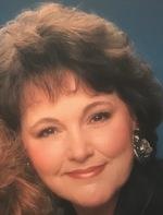 Deborah  Bynum (Sparks)
