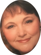 Deborah Bynum
