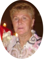 Inge Oliver
