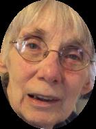 Linda Bussell