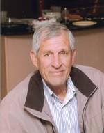 Jeffrey V  Reisch