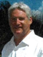 Richard Skipper