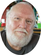 Donald Corkern