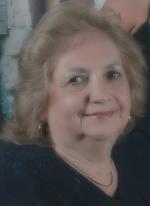 Barbara  Fournier (Kopszywa)