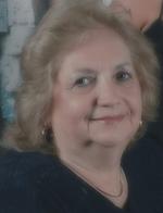 Barbara Fournier