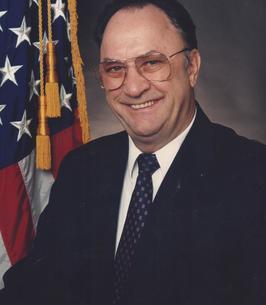 Melvin Quitt