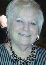 Judy  Weissrock (Knight)