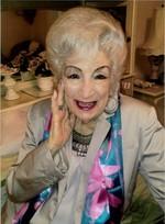 Marilyn  Deberry