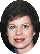 Linda Dubose