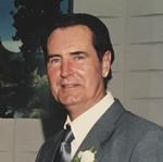 Charles Roy  Kennedy Jr.