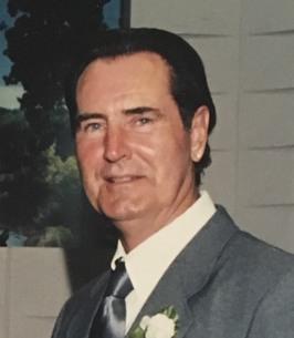 Charles Kennedy