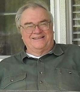 Gary Higginbotham