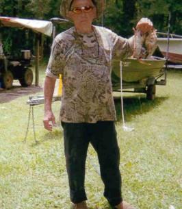 Gary Prevost